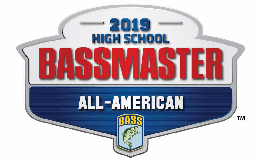 Nominations Information 2019 Class Of Bassmaster High School All-Americans