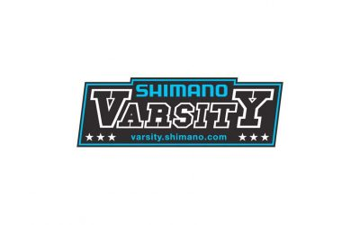 Shimano/B.A.S.S. College Scholarship Fall/Spring 2019/2020