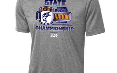 State Championship Swag – Order Until June 7th